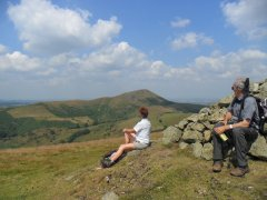 Caradoc from Hope Bowdler Hill.jpg