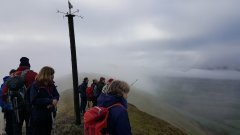 Lawley summit in the clouds.jpg